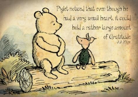 piglet_gratitude_winnie_the_pooh
