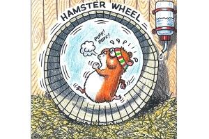 hamster-wheel-03-600