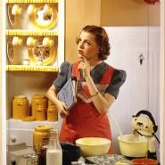 housewife-mrrobertwadewadey-185x185