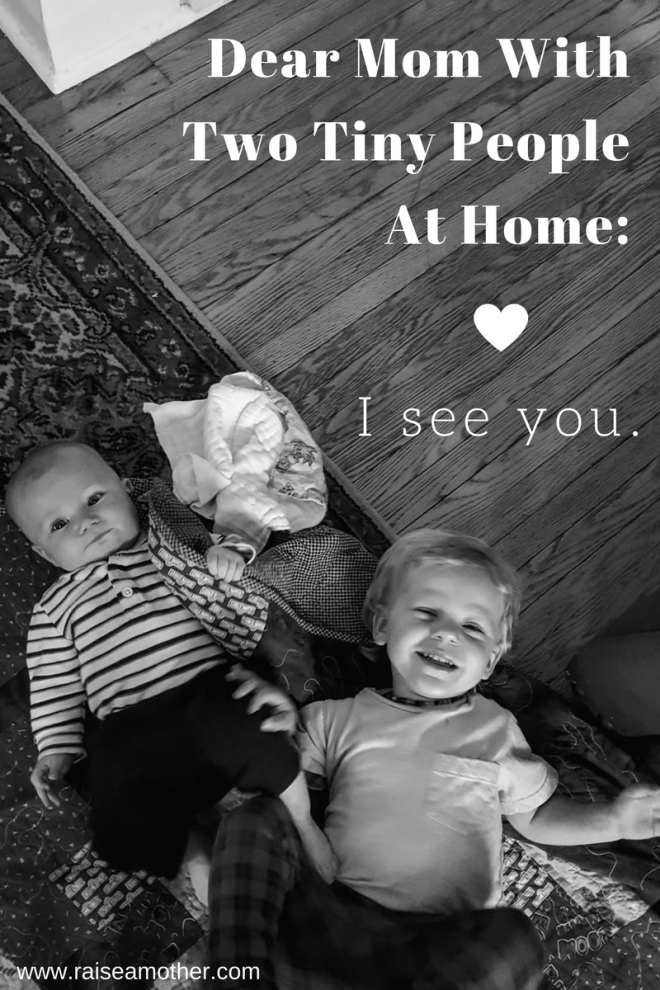 dear-mom-with-two-tiny-people-at-home