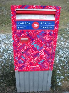 canada-post-box