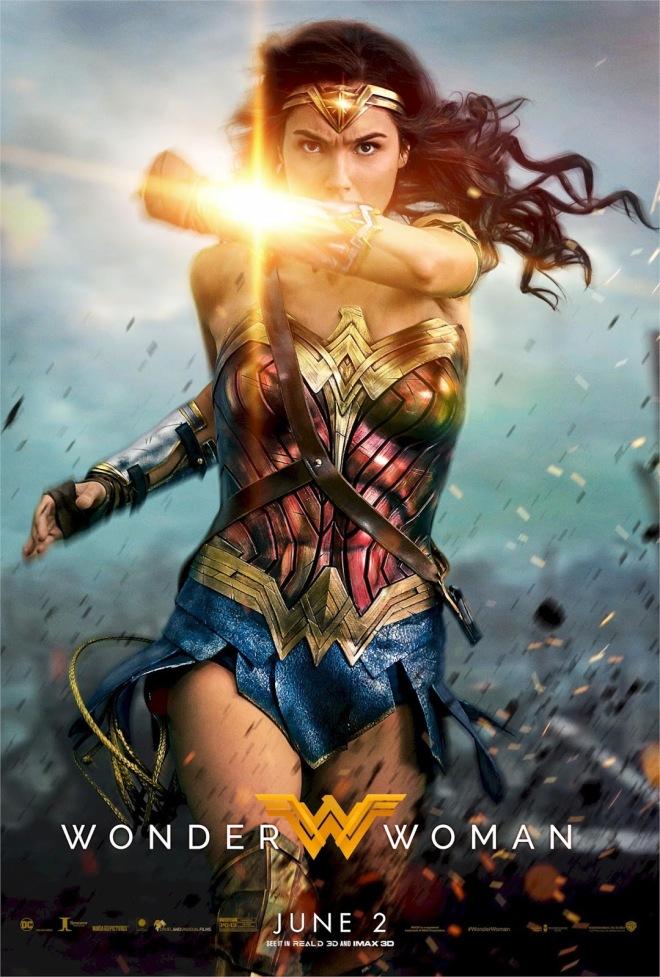 wonder-woman-final-poster
